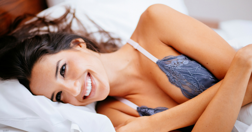 Combining Breast Augmentation Lift Sacramento Ca
